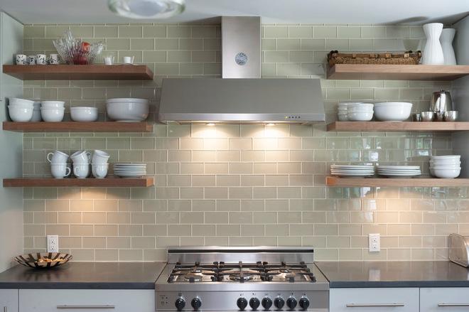 open-shelves-for-kitchen.jpg