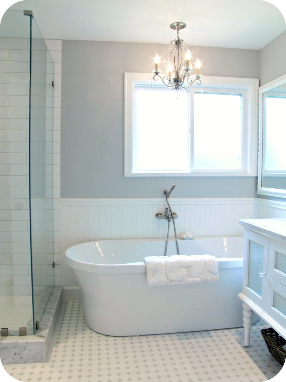 bathroom-fascinating-bathrooms-with-freestanding-tubs-with-black-iron-floating-pendant-lamp-and-white-ceramic-tile-floor-fancy-bathrooms-with-freestanding-tubs.jpg