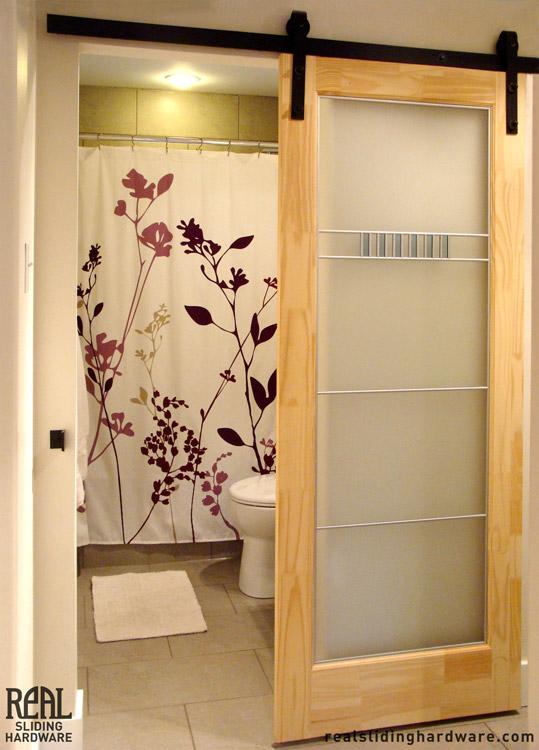 sliding-barn-door-hardware-bathroom-J3132-1.jpg
