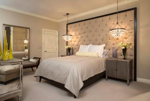 chandelier in bed.jpg