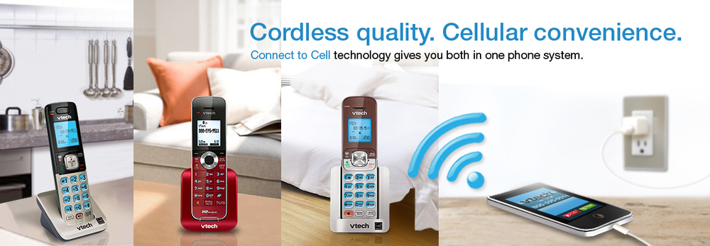 http://www.vtechphones.com/learn/more-vtech/connect-to-cell