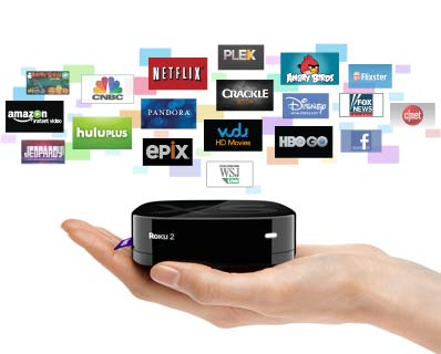 http://www.amazon.com/Roku-1080p-Streaming-Player-Model/dp/B005CLPP84#