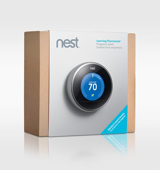 https://nest.com/blog/2012/10/18/next-generation-nest-in-stores-now/