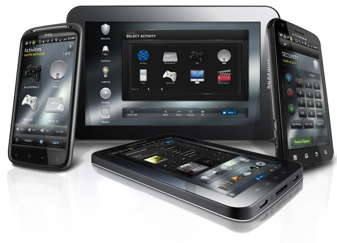http://www.engadget.com/2011/05/17/slingbox-inventor-releases-crestron-r2-control-app-for-android/