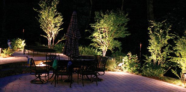 www.outdoorlivingpittsburgh.com