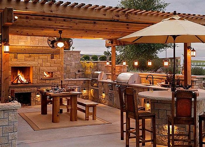 http://freshkitchendesign.com/outdoor-kitchen-design-ideas/kichen-outdoor/