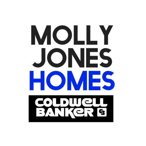 Molly Jones Homes