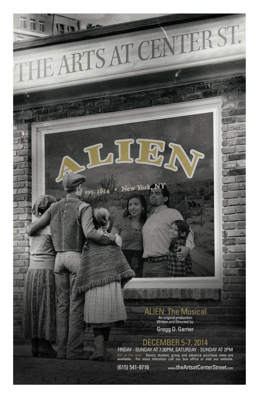 Alien Poster2.3.jpeg