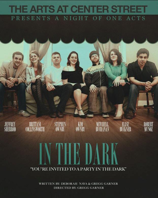 In the Dark.jpg
