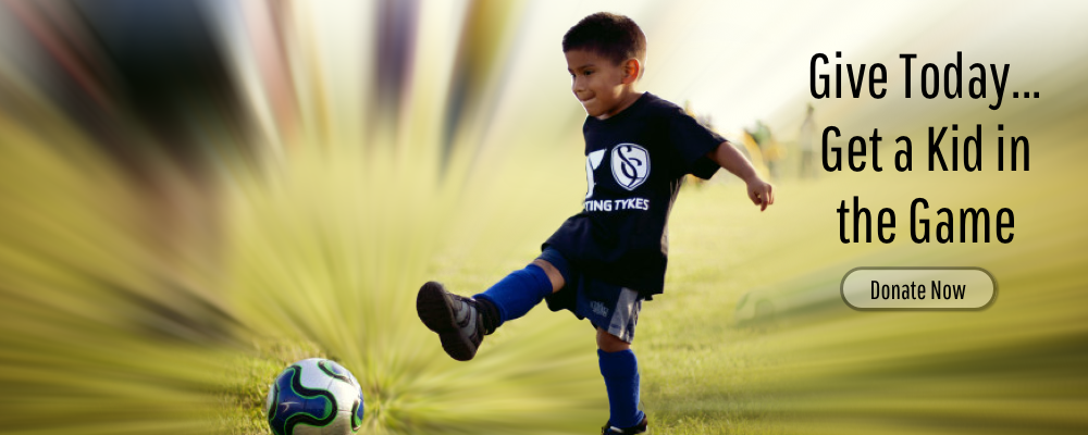 soccer-kid4.png