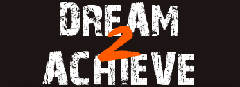 Dream 2 Achieve Kids Foundation