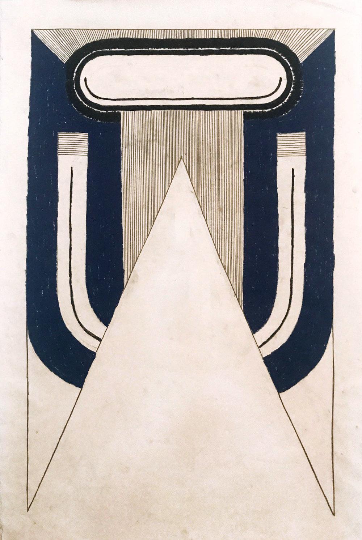 3 - Altar C.jpg