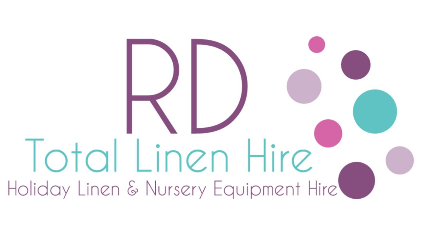 RD Total Linen Hire