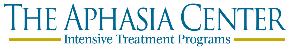 AphasiaCenter-LOGO-IntensiveTreatmetnPrograms-Vector.png