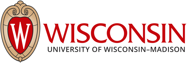 640px-University_of_Wisconsin-Madison_logo.png
