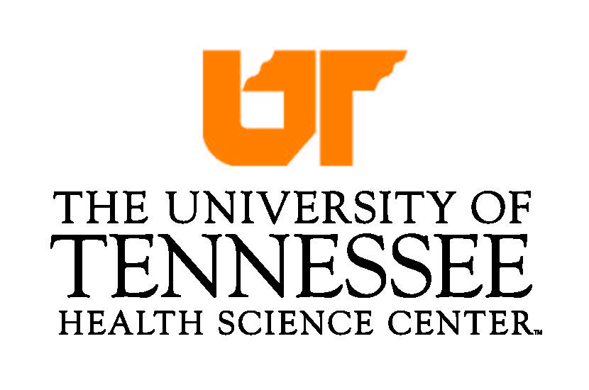 UTHSC_CAMPUS_LOGO_CENTERED_2.jpg