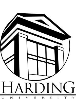 harding-university-logo.jpg