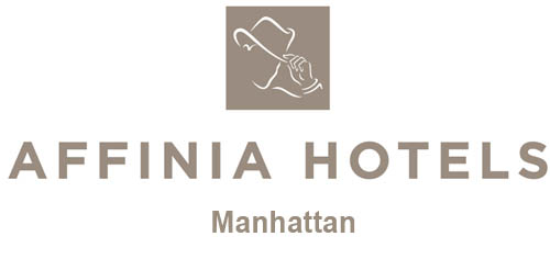 Affinia Hotels Manhattan.jpg