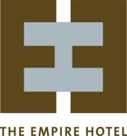 Empire Hotel.jpg