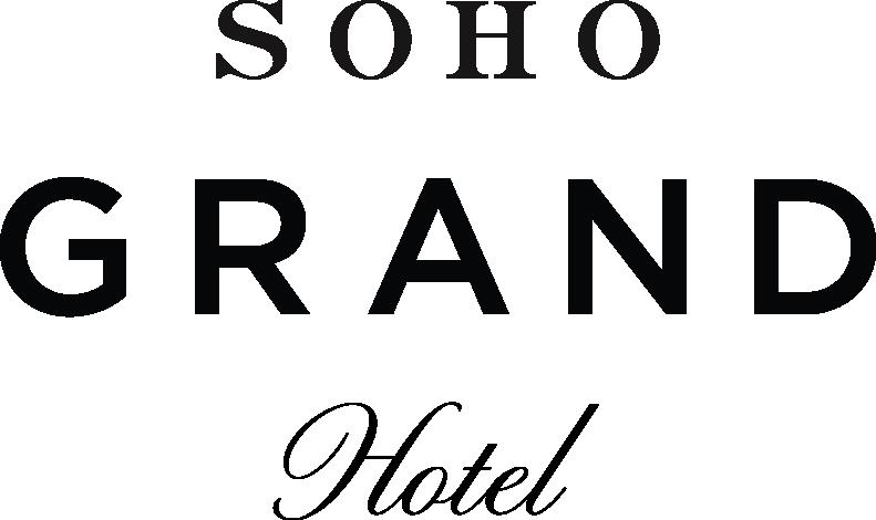 Grand Hotel SOHO.png