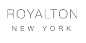 Royalton New York.png