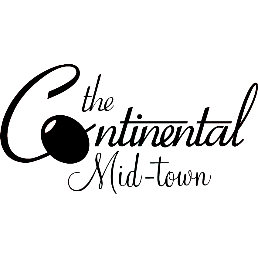 Continental Midtown.png