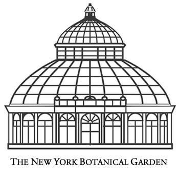 NY Botanical Garden.jpg