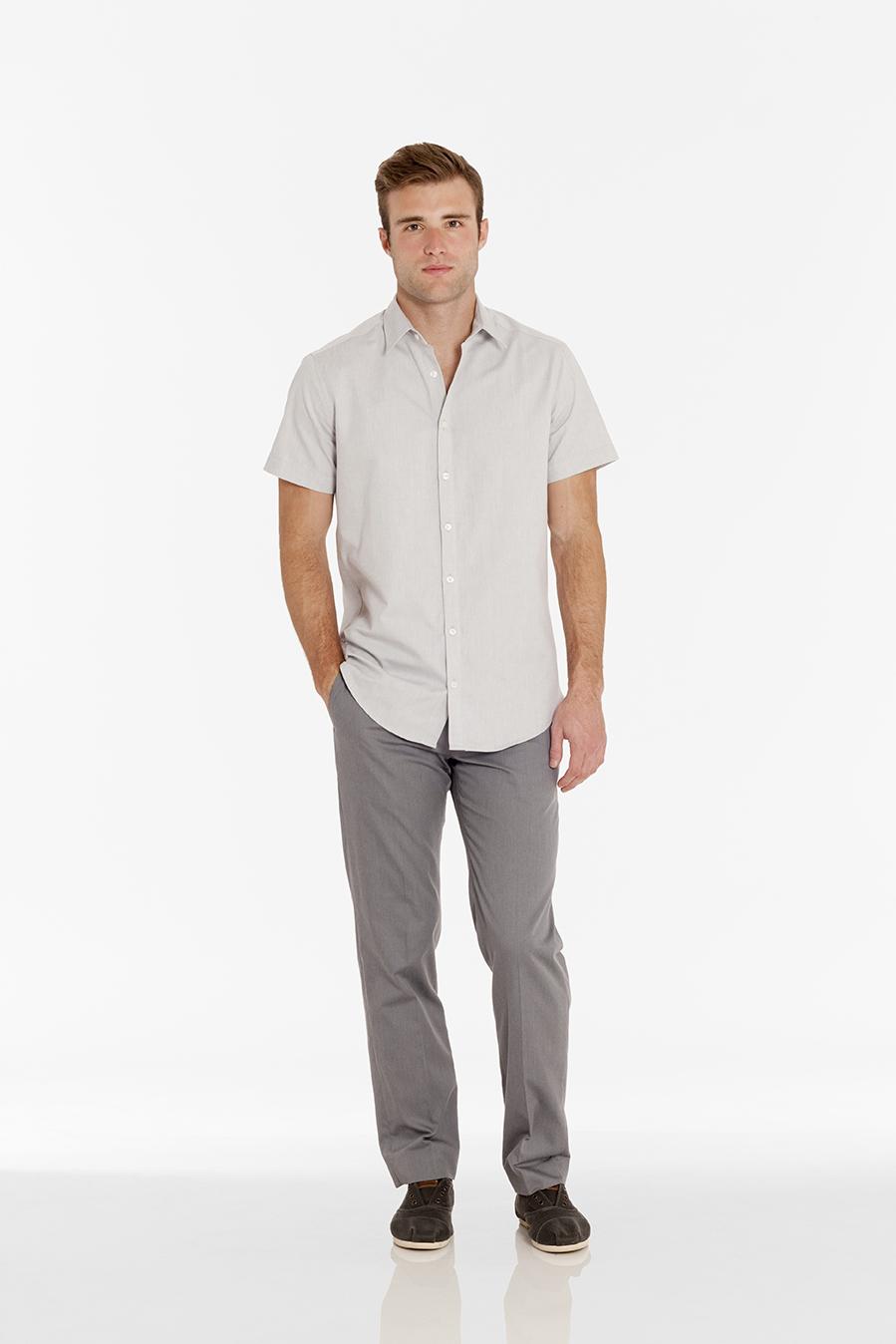 Shirt 1082 Pant 260