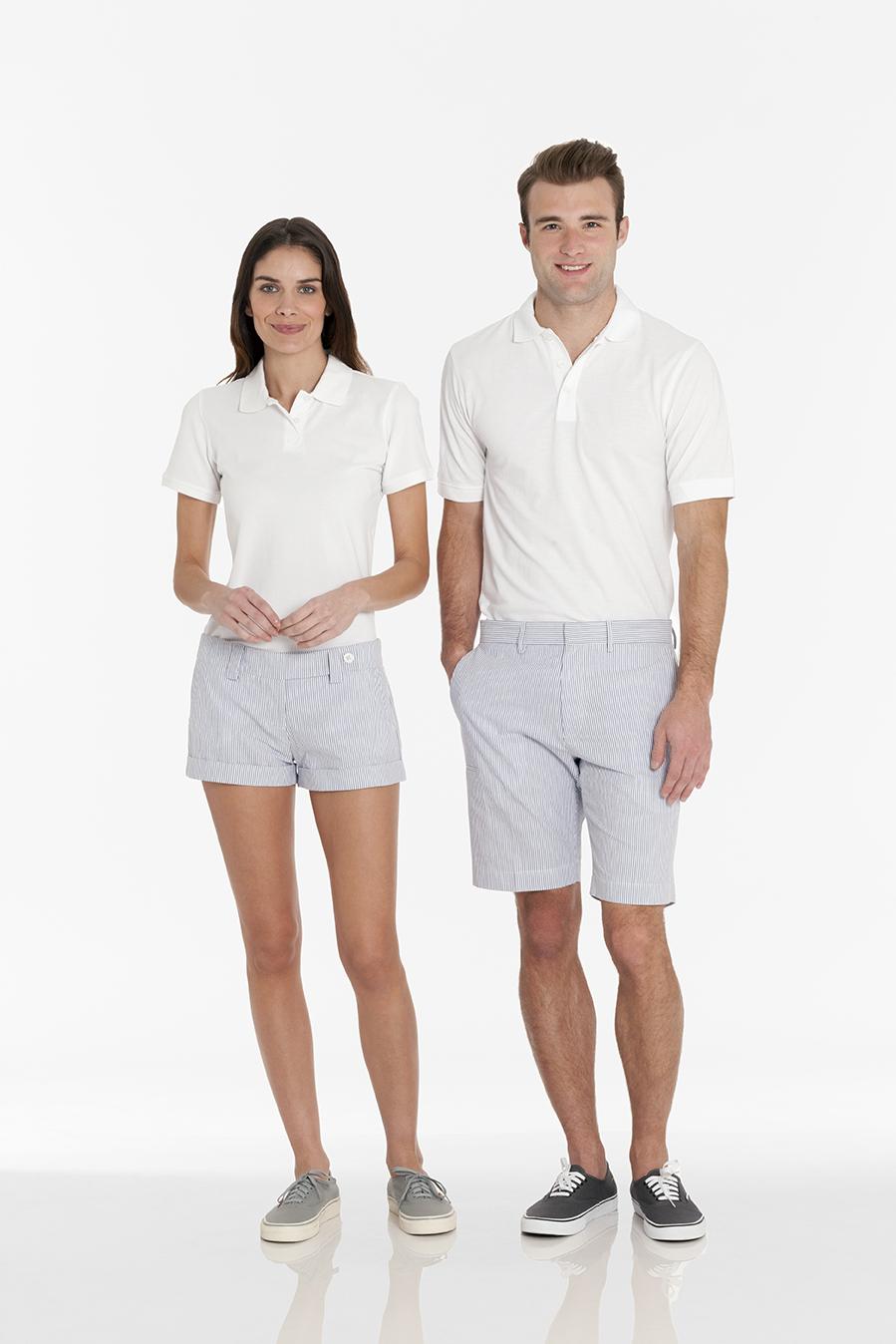 Shirt M200W/M200 Short 2000/4083