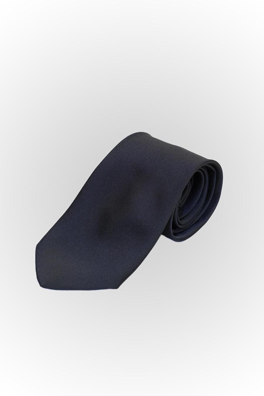Tie 1406