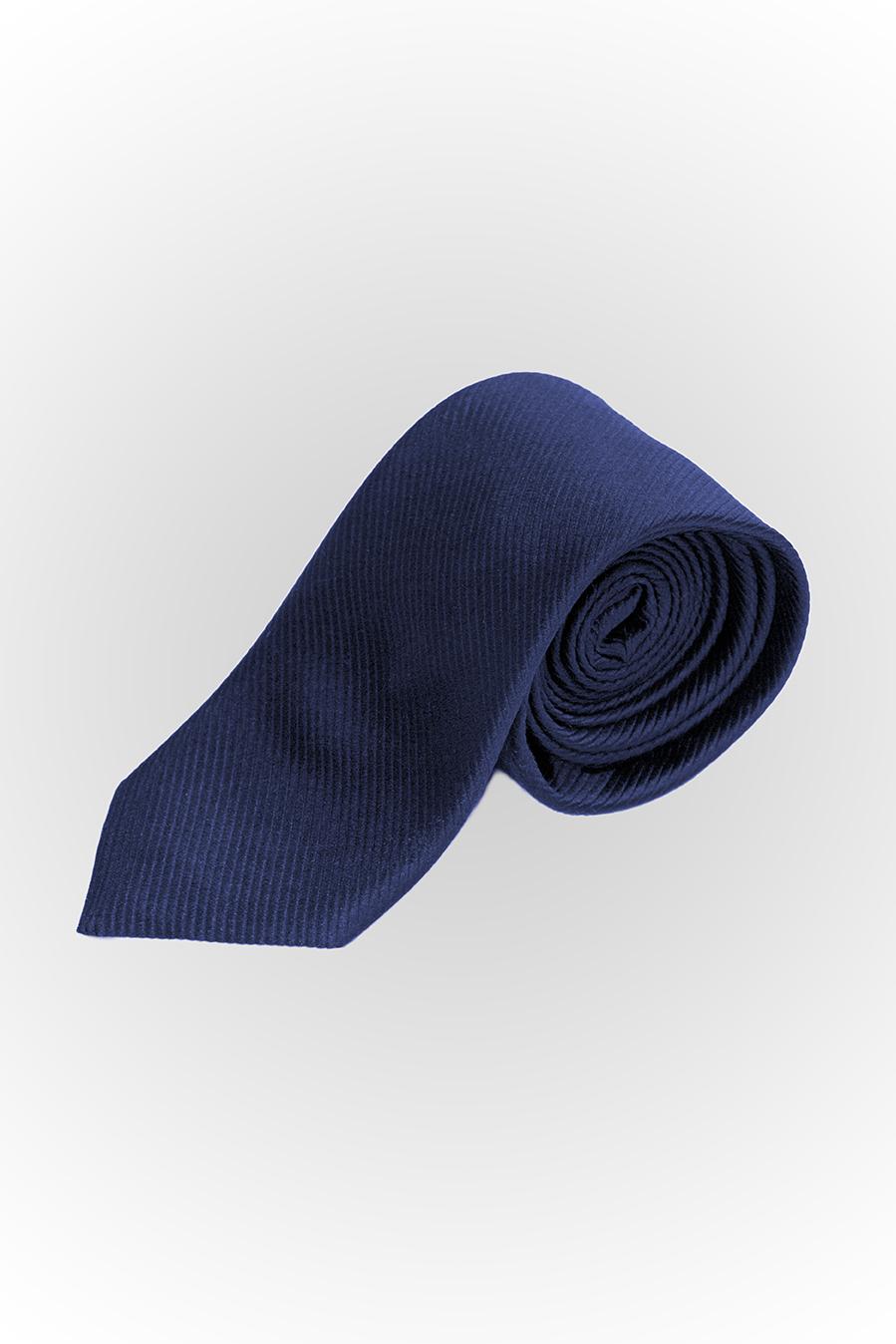 Tie 1422