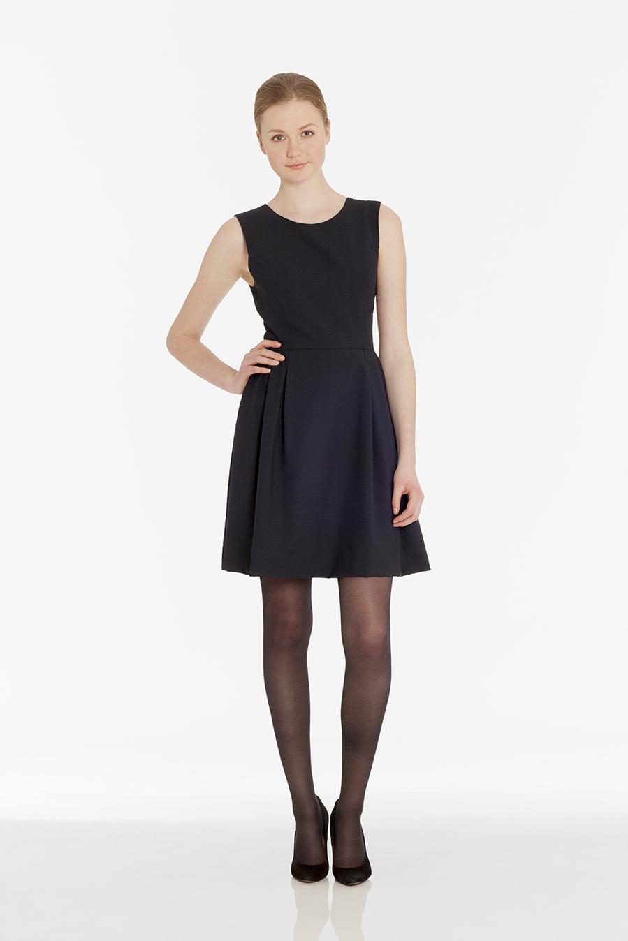 Dress 833
