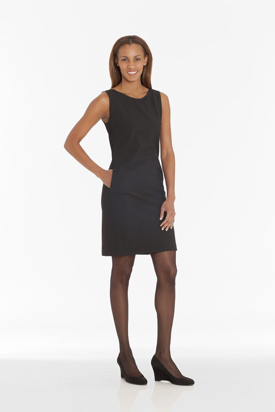 Dress 878