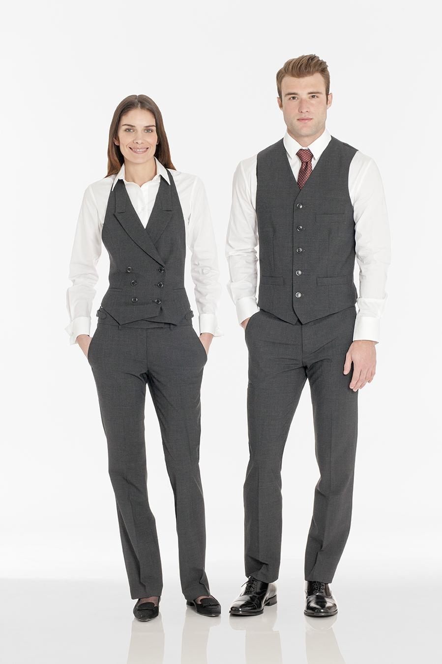 Vest 1106/1250 Shirt 500FC/1000FC Pant 112/283 Tie 1420