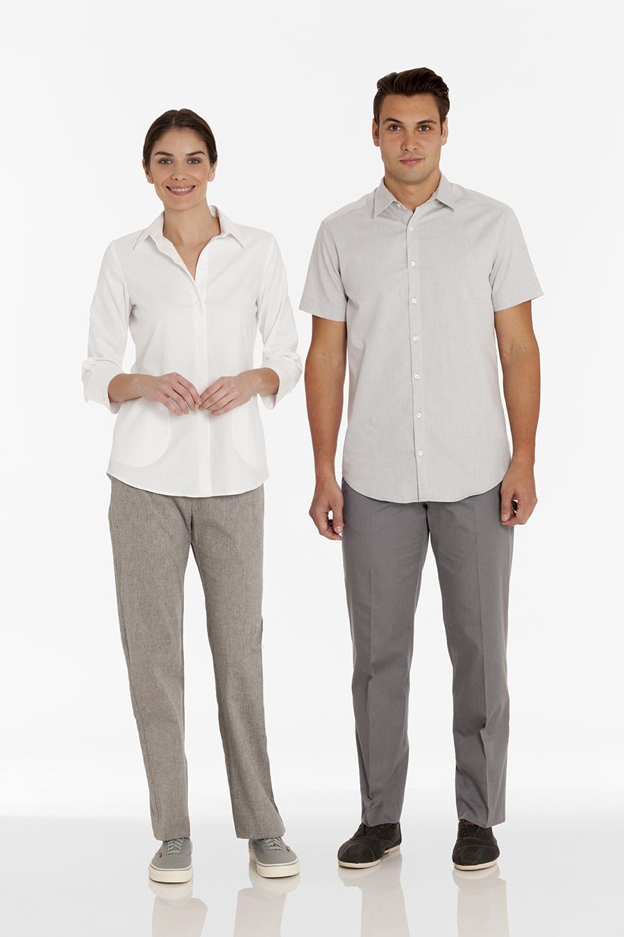 Shirt 606 / 1082 Pant 154 / 260