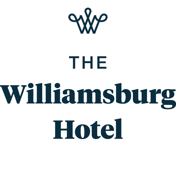 Copy of The Williamsburg Hotel