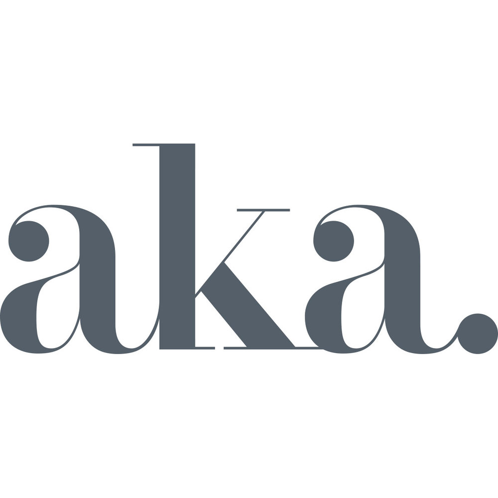 aka-hotel-logo.jpg