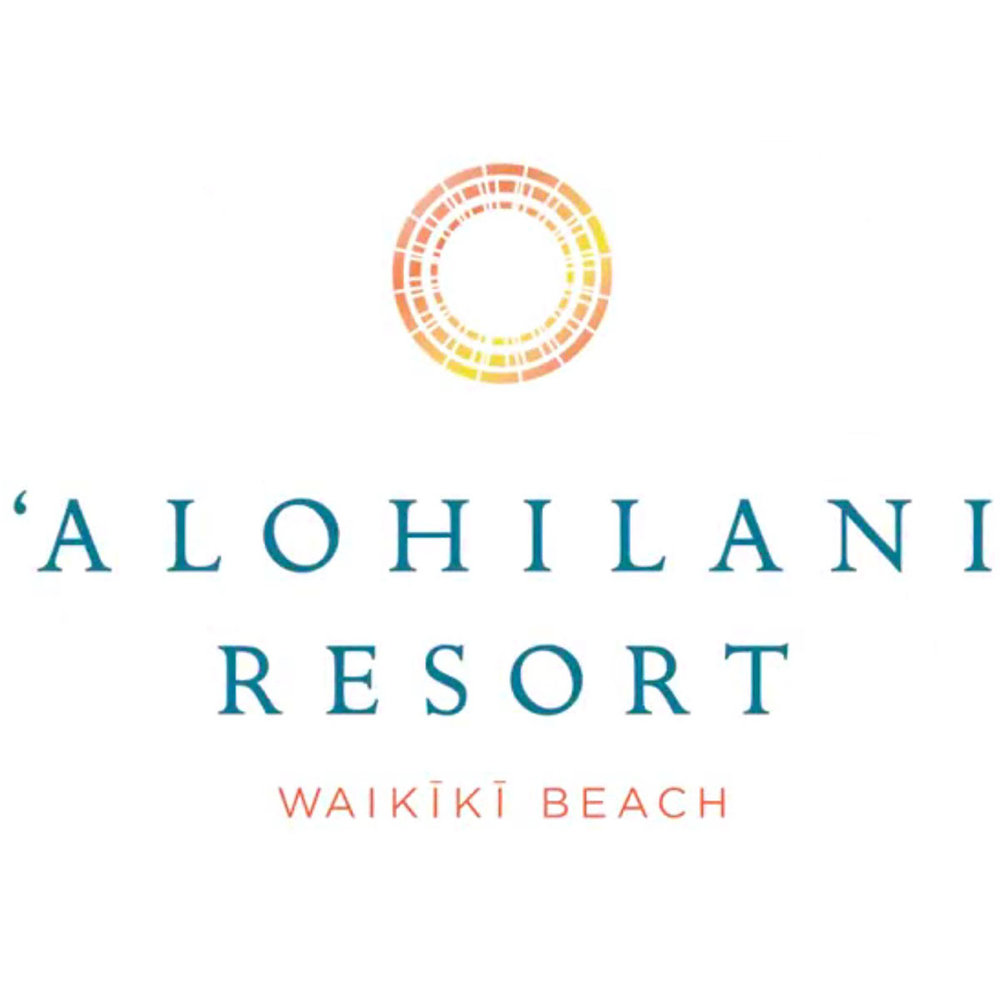 alohilani-resort-at-waikiki-beach-logo.jpg