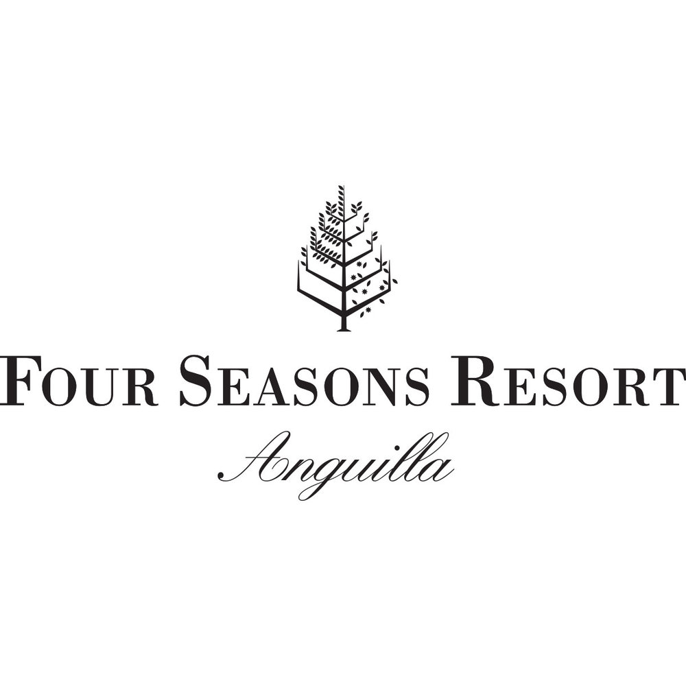 four-seasons-resort-anguilla.jpg
