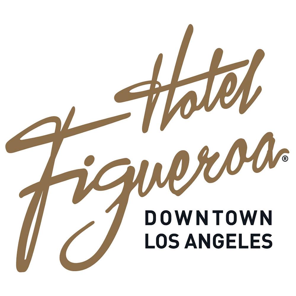 hotel-figueroa-downtown-la.jpg