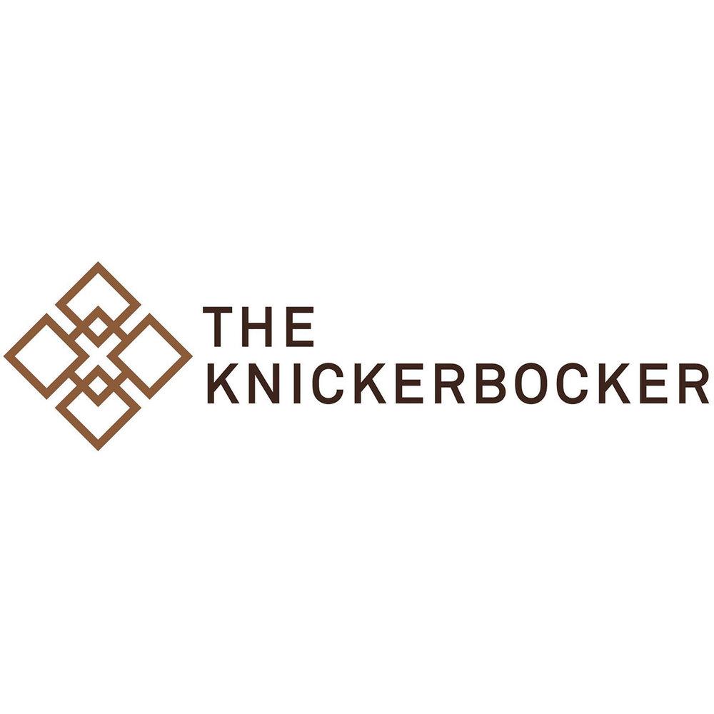 knickerbocker-hotel-logo.jpg