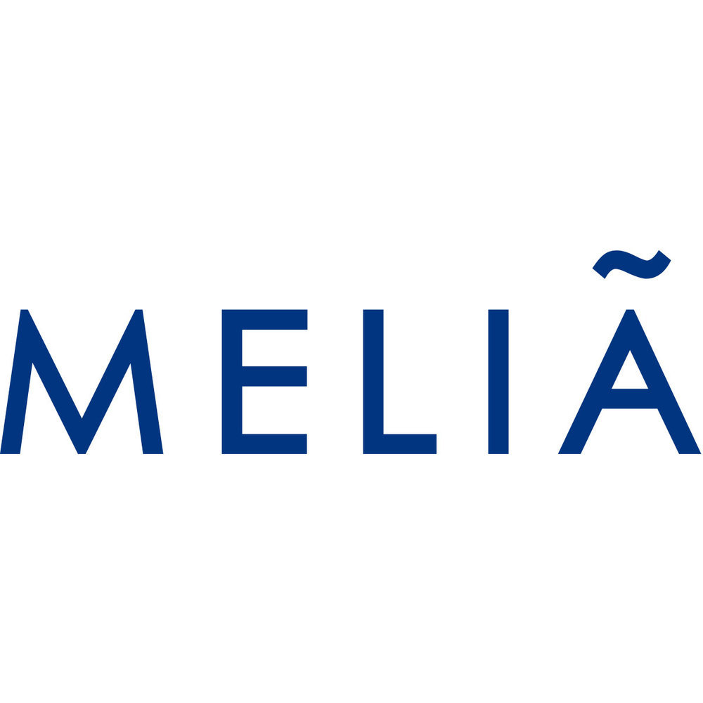 melia-hotel-logo.jpg