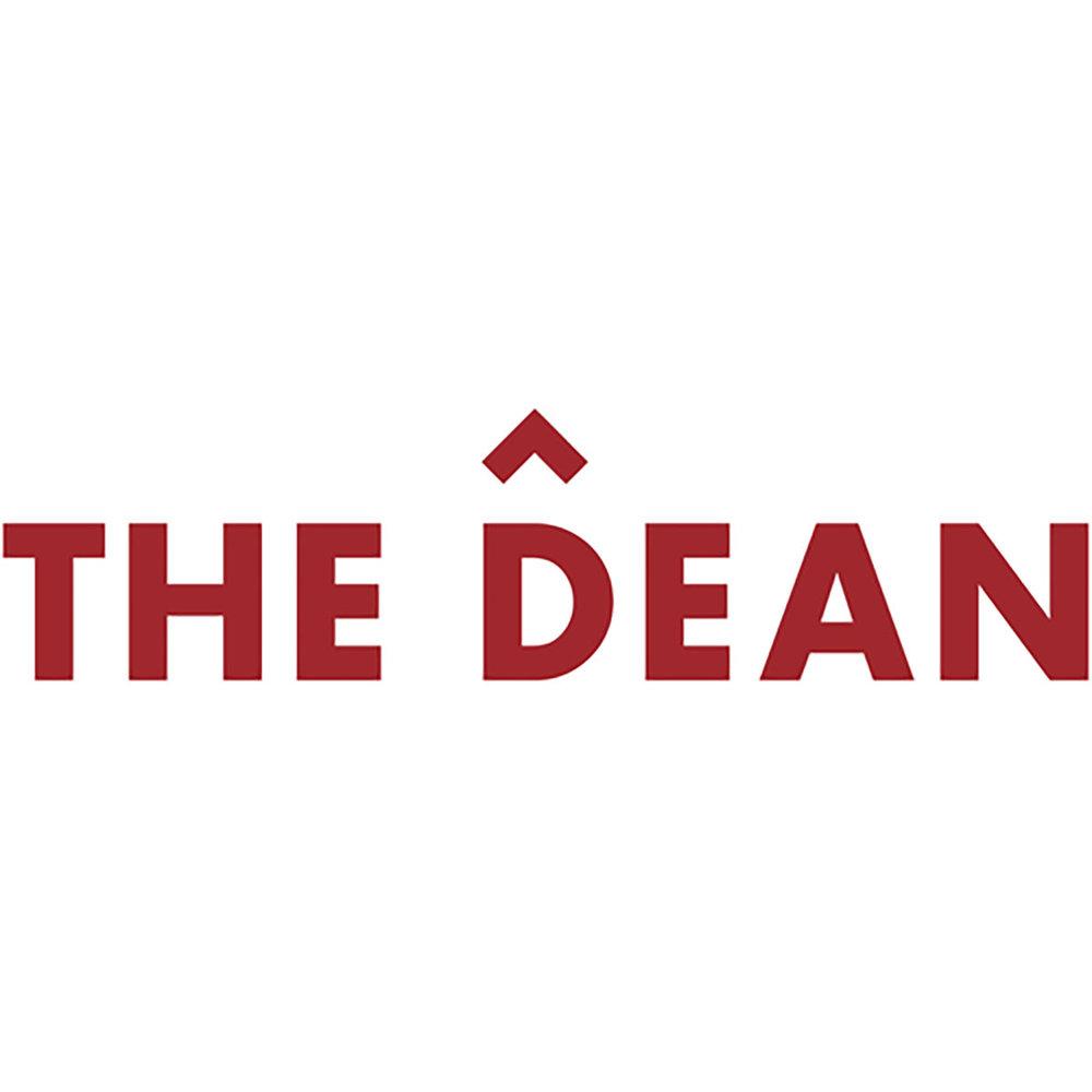 the-dean-hotel-logo.jpg
