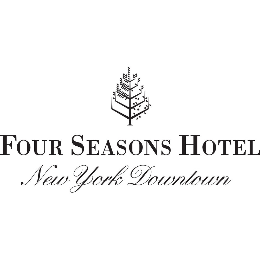 four-seasons-hotel-new-york-downtown-logo.jpg