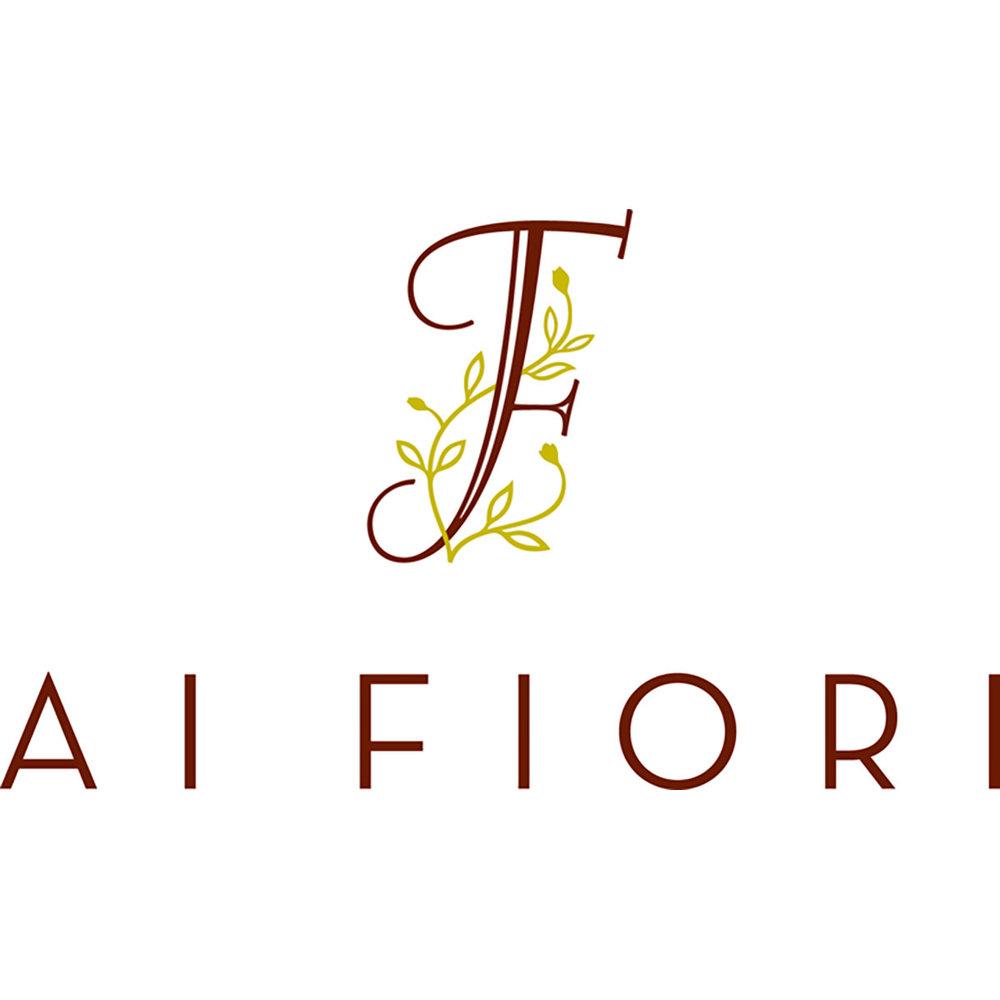 ai-fiori-logo.jpg