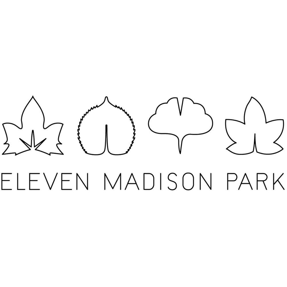eleven-madison-park-logo.jpg