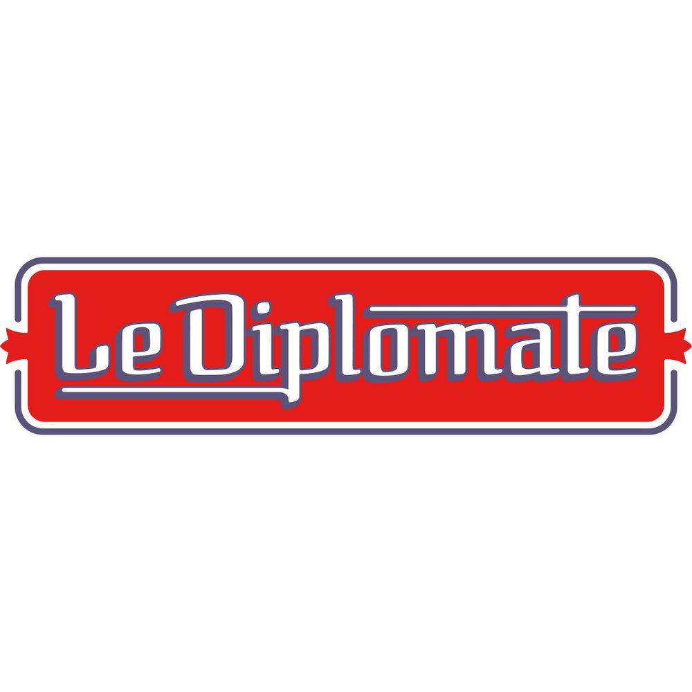 le-diplomate-logo.jpg