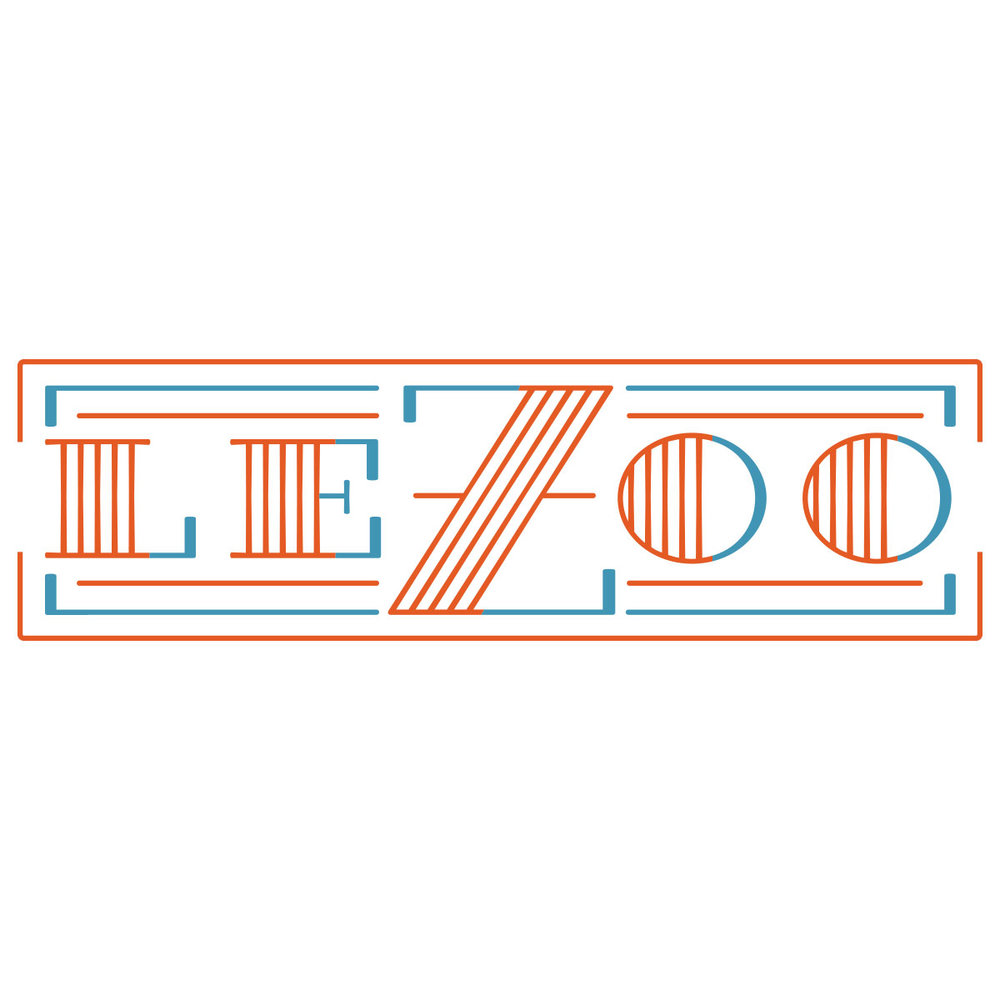 le-zoo-logo.jpg