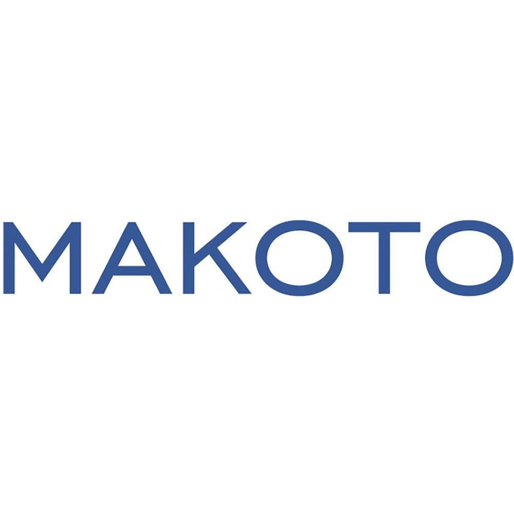 makoto-logo.jpg
