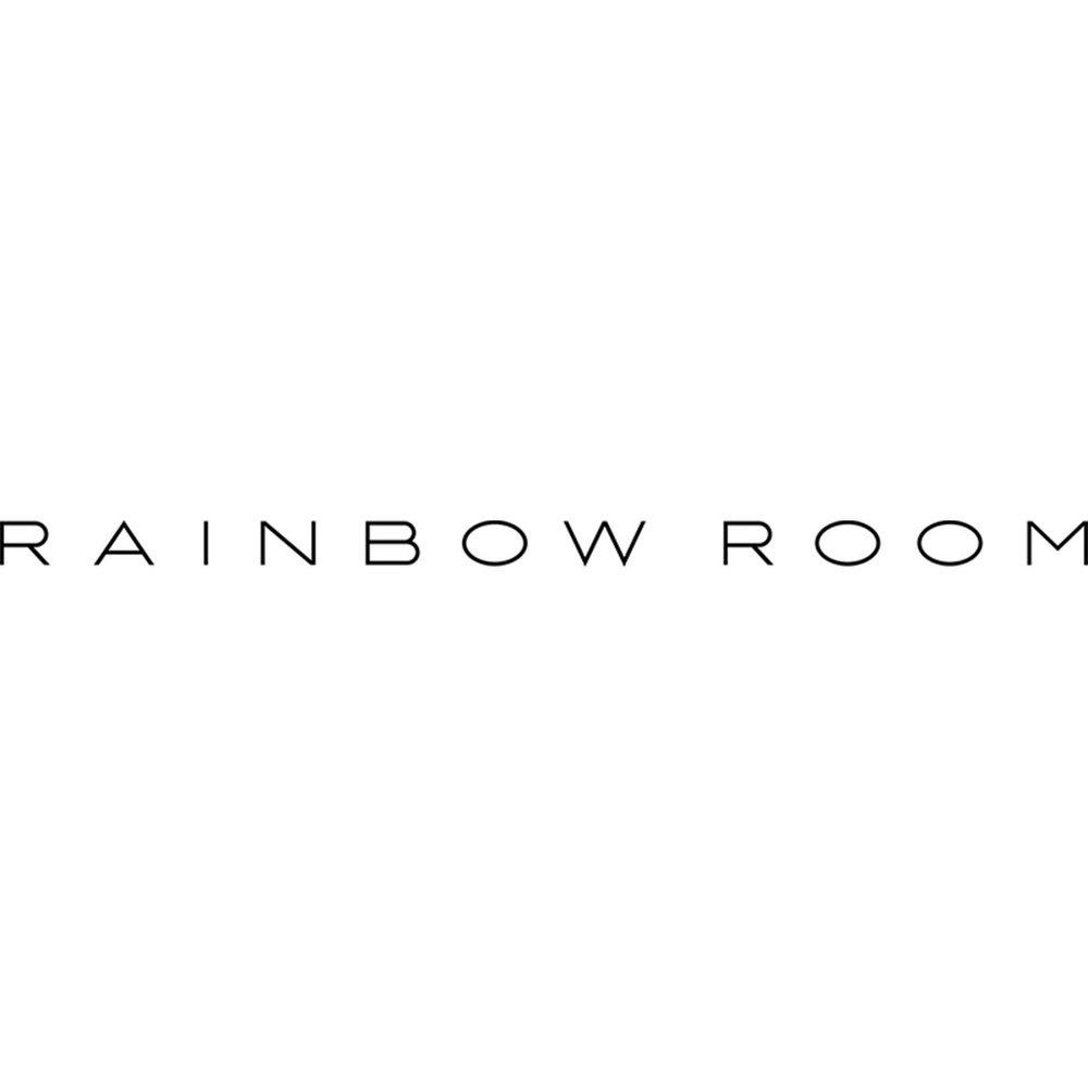 rainbow-room-logo-logo.jpg